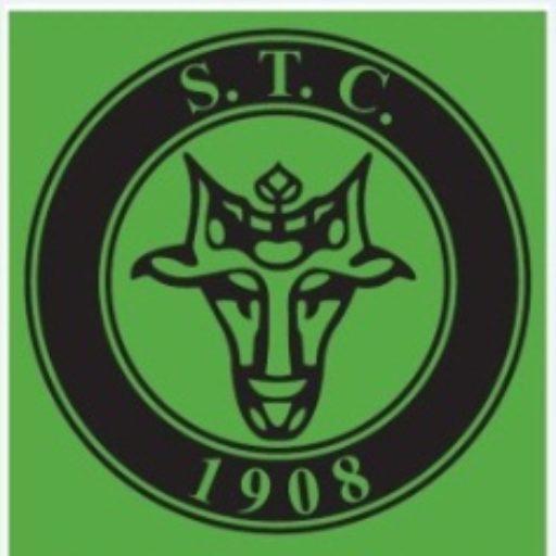 stc1908ev