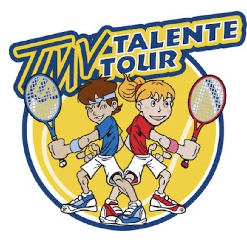Talente Tour 26.9.20 in Parchim